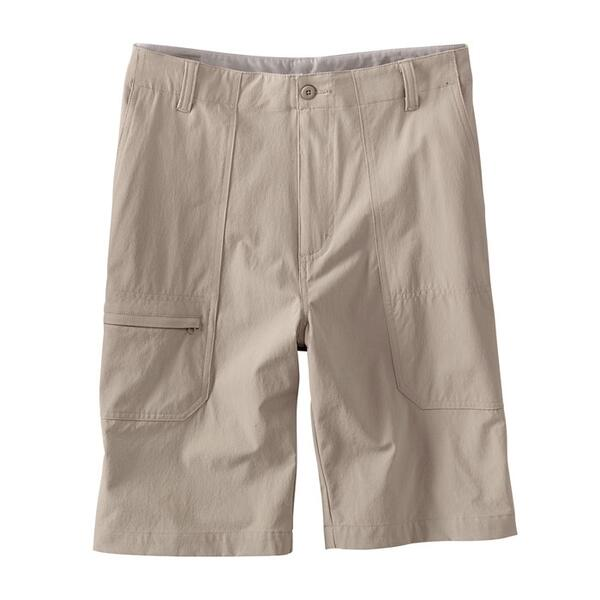 "Woolrich Men's Encounter 10"" Shorts"