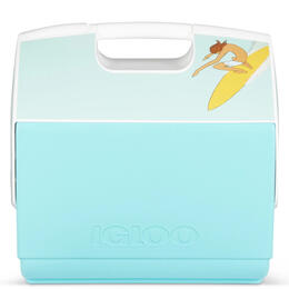 Igloo Andy Davis Playmate Elite Limited 16 Qt Cooler