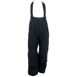 Turbine Boy's Rodeo Snow Pants