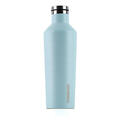 Corkcicle Waterman 16oz Canteen alt image view 7
