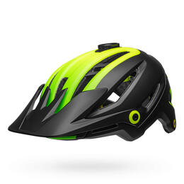Bikes, Components, Cycling Clothing, Helmets - Sun & Ski Sports