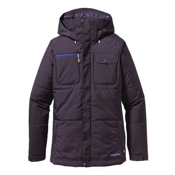 Patagonia Women's Rubicon Rider Jacket