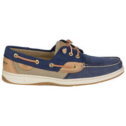 Sperry Women's Rosefish Braided Collar Casual Shoes