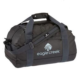 Eagle Creek No Matter What Flashpoint Duffel Bag (Various Sizes)