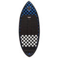 Hyperlite Men's Hi-fi Wakesurf Board '19