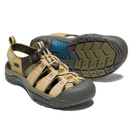 Keen Men's Newport Hydro Water Sandals