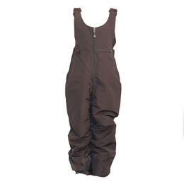 Mountain Tek Youth Trail Bib Ski Pants