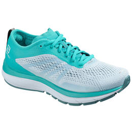 Salomon Women's Sonic RA 2 Running Shoes