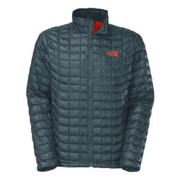 The North Face Men's Thermoball™ Full Zip Jacket