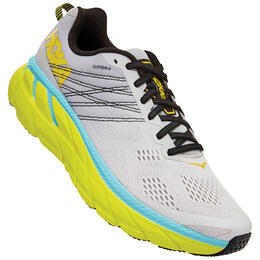 Hoka One One Men's Clifton 6 Running Shoes