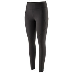 Patagonia Women's Centered Tights
