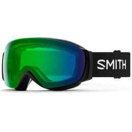 Smith Women's I/O Mag S Snow Goggles