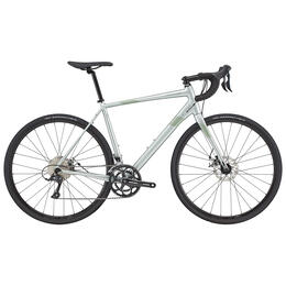 Cannondale Men's Synapse Alloy Disc Sora Road Bike '20