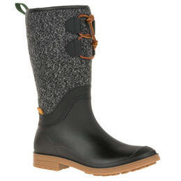 Kamik Women's Abigail Winter Boots