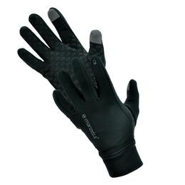 Manzella Women's Power Stretch Ultra Touchtip Glove Liner