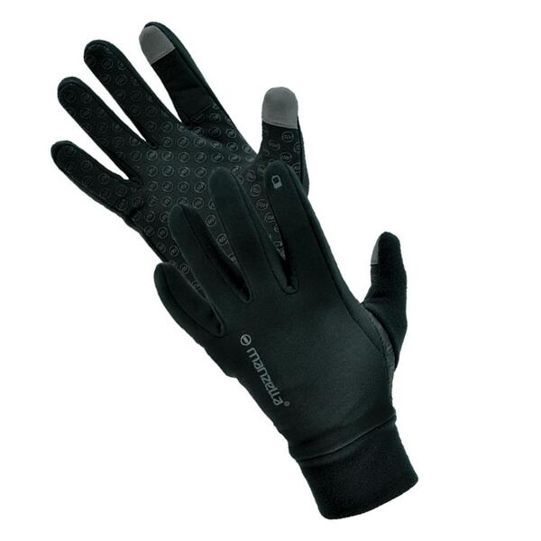 Manzella Women's Ps Ultra Touchtip Glove Liner