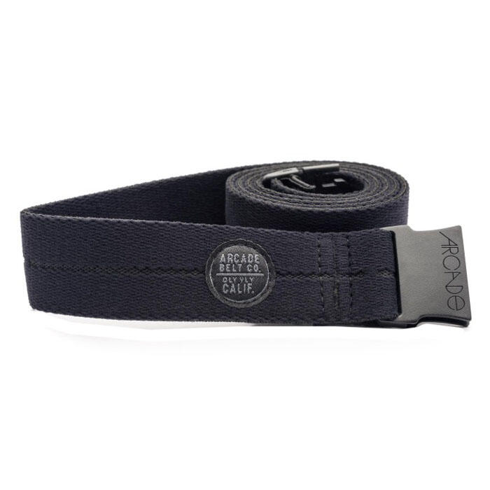Arcade Men's Midnighter Belt