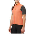Giro Women's Chrono Expert Wind Cycling Vest