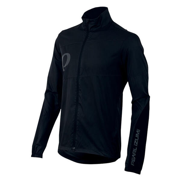 Pearl Izumi Men's MTB Barrier Cycling Jacket