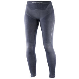 Salomon Women's Primo Warm Technical Tights