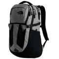 The North Face Recon Backpack alt image view 18