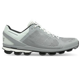On Men's Cloudsurfer Running Shoes