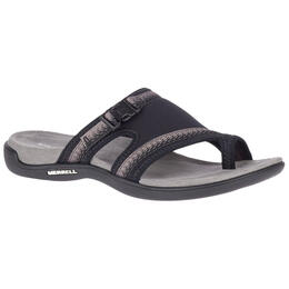 Merrell Women's District Muri Wrap Sandals