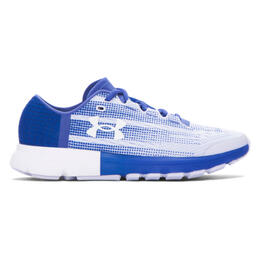Under Armour Women's SpeedForm Velociti Running Shoes