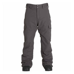 Billabong Men's Hammer Snow Pants
