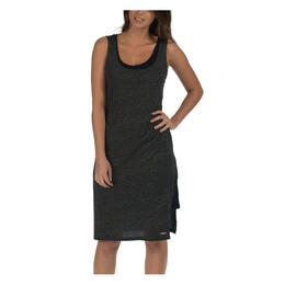 Bench USA Women's Scandal Dress