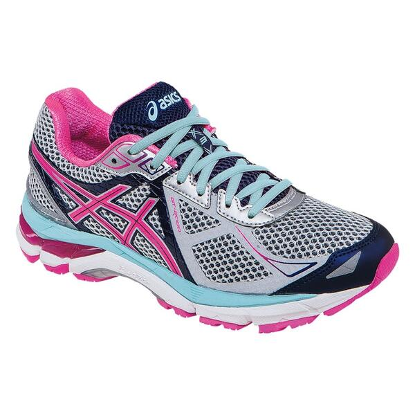 Asics Women's GT-2000 3 Running Shoes