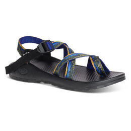 Chaco Men's Z/2 Classic Smoky Sunrise Sandals