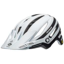 Bell Men's Sixer MIPS Mountain Bike Helmet