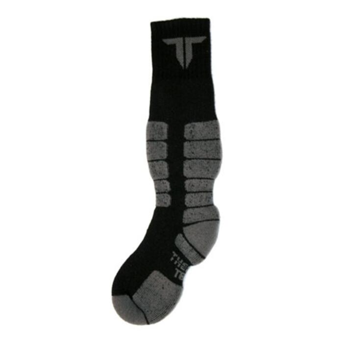 Thermotech Jr. Winter Sports Socks