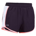 Under Armour Women's Fly-By Perforated Shor