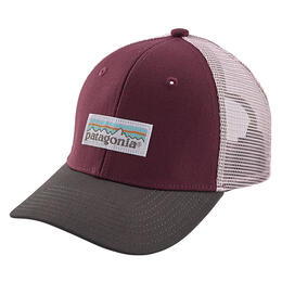 Patagonia Hats & Beanies