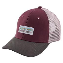 Patagonia Kid s Pastel P-6 Trucker Hat 2965dc1f4a6