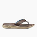 Reef Men's Reef Rover SL Sandals