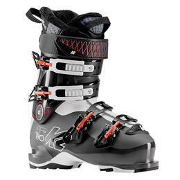 K2 Women's B.F.C. 80 All Mountain Ski Boots '19
