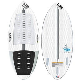 Lib Tech Air 'n Skim Wakesurf Board '19
