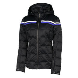 Karbon Women's Pascal Insulated Ski Jacket