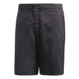 Adidas Men's Mountain Fly Shorts