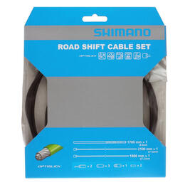 Shimano Road OPTISLICK Shift Cable Set
