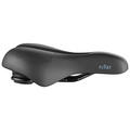 Selle Royal Comfort Float Bike Saddle
