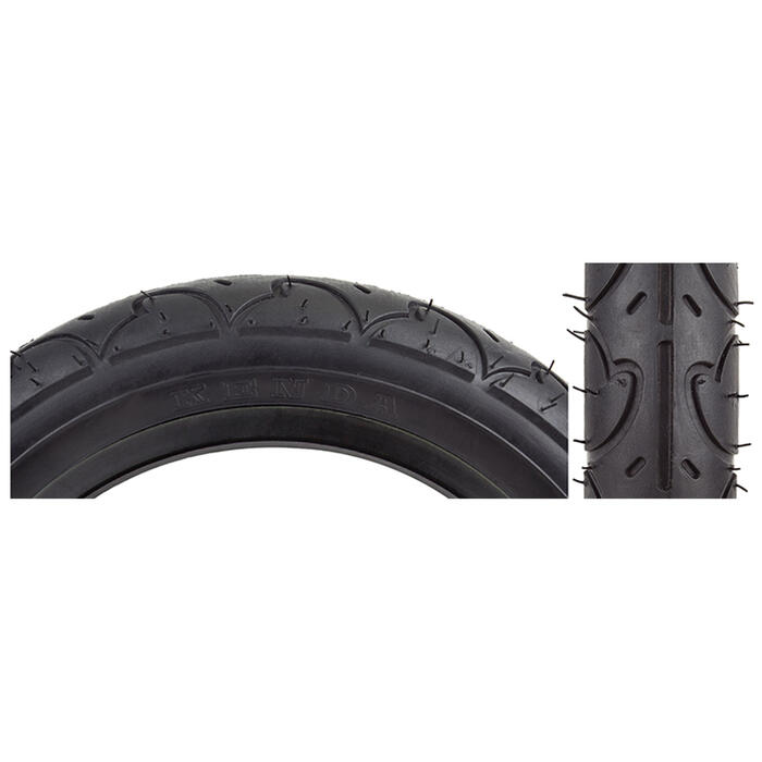 Sunlite Freestyle 12X2.25 Tire