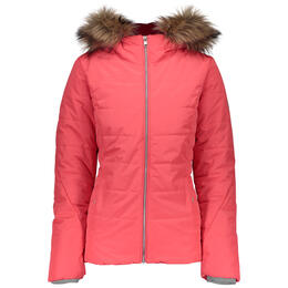 Obermeyer Women's Bombshell Jacket