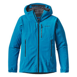 Patagonia Men's Kniferidge Shell Jacket