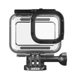Gopro Hero 8 Protective Housing
