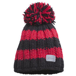 Screamer Boy's Shine Beanie
