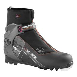 Rossignol Women's X-5 FW Cross Country Touring Ski Boots '16
